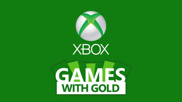 Free Xbox Live Games With Golf For May 2016  #GamesWithGold #xbox http://gazettereview.com/2016/04/free-xbox-live-games-golf-may-2016/