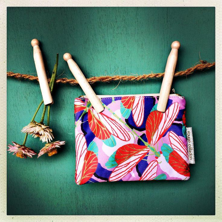 225 best ♥ rouge \ celadon images on Pinterest Art prints - rückwände für küchen aus glas