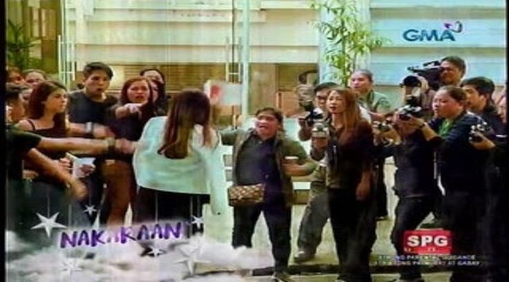 Watch My Love From The Star June 28 2017 full episode replay. My Love from the Star is a 2017 Philippine romantic fantasy television series based on the hit