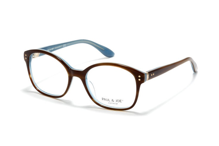 paul joe glasses lunettes pinterest glasses and paul joe. Black Bedroom Furniture Sets. Home Design Ideas
