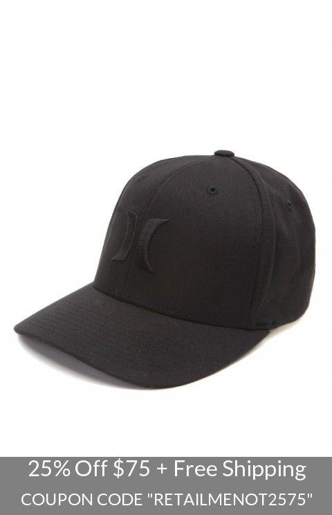 Top hat coupon code