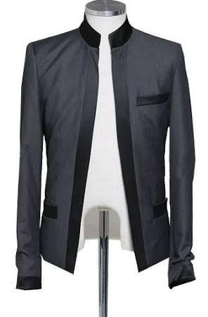 Nehru jackets - Google Search