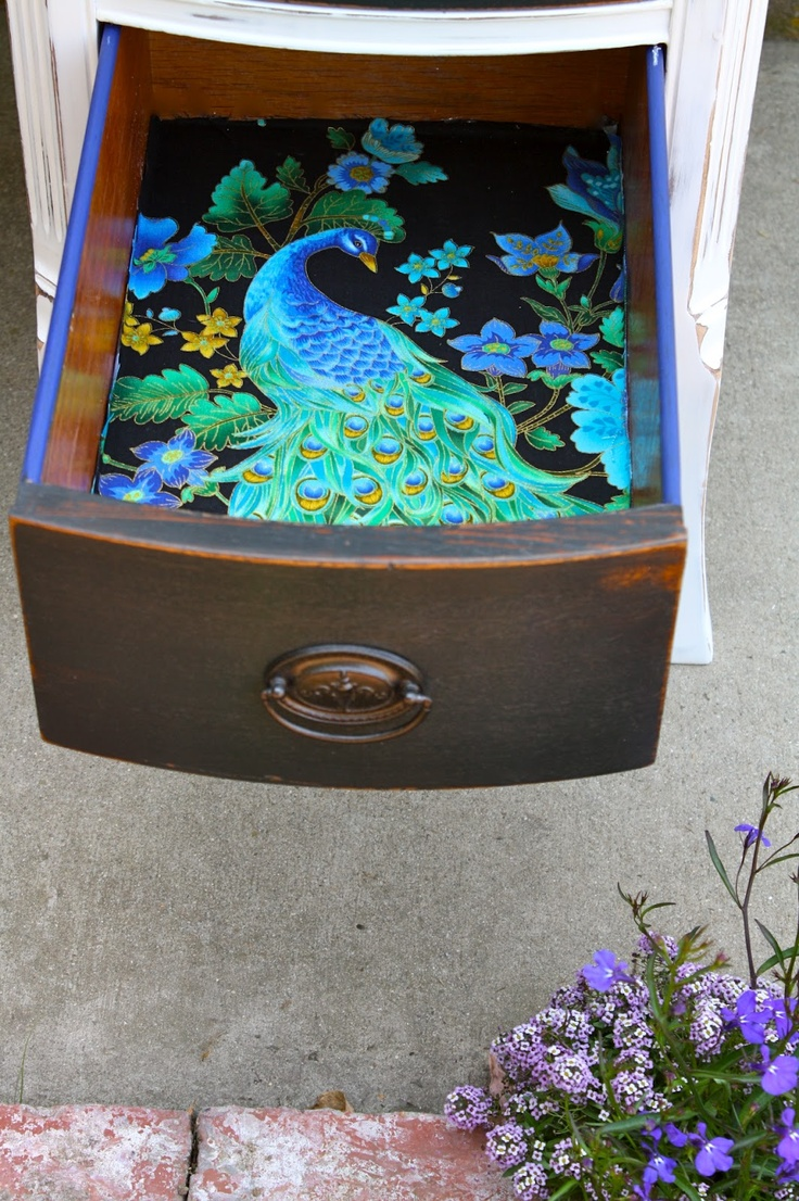 77 best peacock crafts images on pinterest peacock crafts