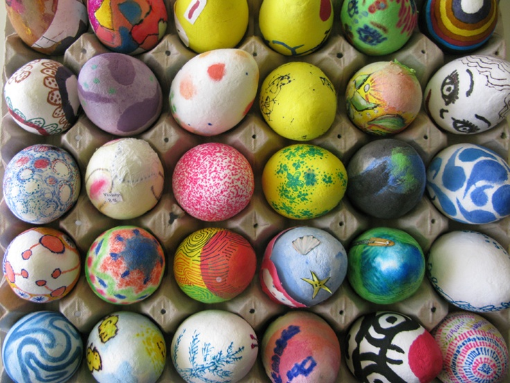 148 best easter eggs images on pinterest events diy and 148 best easter eggs images on pinterest events diy and celebration negle Gallery