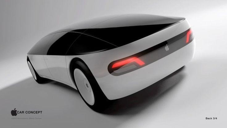 Los grandes de Silicon Valley están buscando zonas amplias donde desarrollador los próximos vehículos autónomos - http://www.actualidadiphone.com/los-grandes-silicon-valley-estan-buscando-zonas-amplias-donde-desarrollador-los-proximos-vehiculos-autonomos/