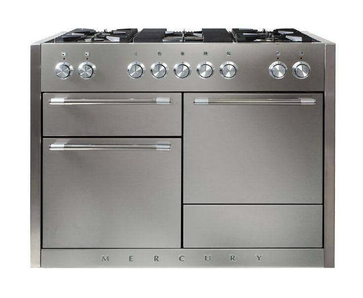 Les Meilleures Images Du Tableau CUISINES Sur Pinterest - Cuisiniere gaz pyrolyse pour idees de deco de cuisine