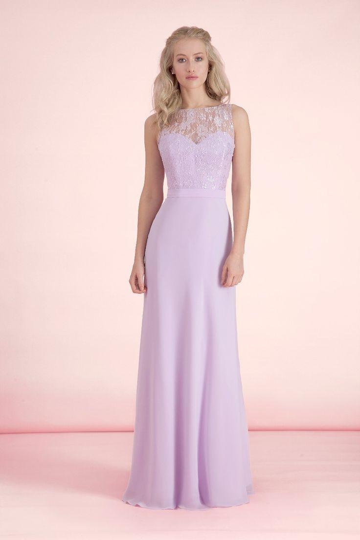 14 best Dresses images on Pinterest | Bride dresses, Bridesmaids and ...