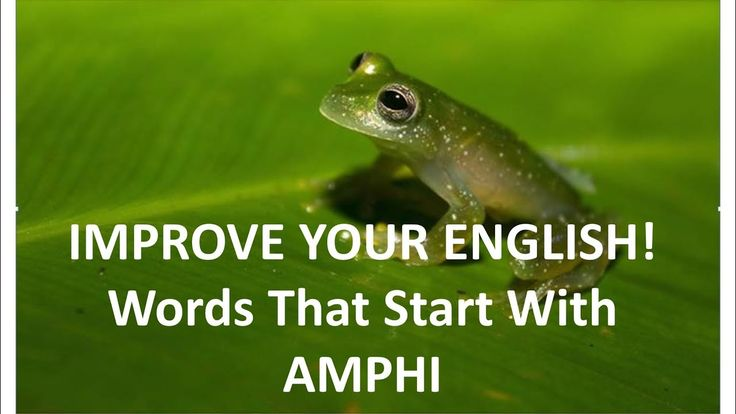 Go right now to: http://goodenglish.online and signup for my free online course.