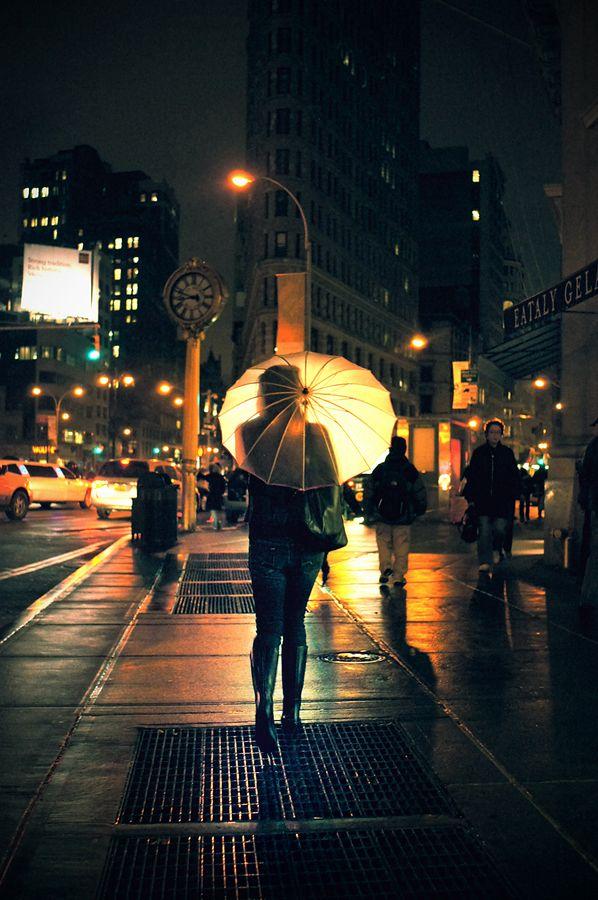 http://www.facebook.com/JuergenBuerginPhoto  Manhattan 2010. By Jürgen Bürgin