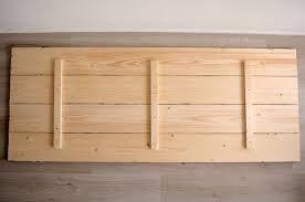 Afbeeldingsresultaat voor tafelblad maken van planken