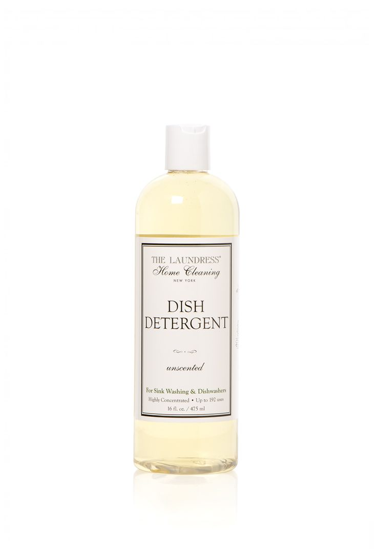 #Review I have tried MANY natural dish detergents for the dishwasher in the past and none have ever cleaned well. My sample from #TheLaundress cleaned my dishes beautifully. I finally have something to replace the harsh mainstream cleaners with!   *I received a sample for review purposes. Opinions are 100% my own!