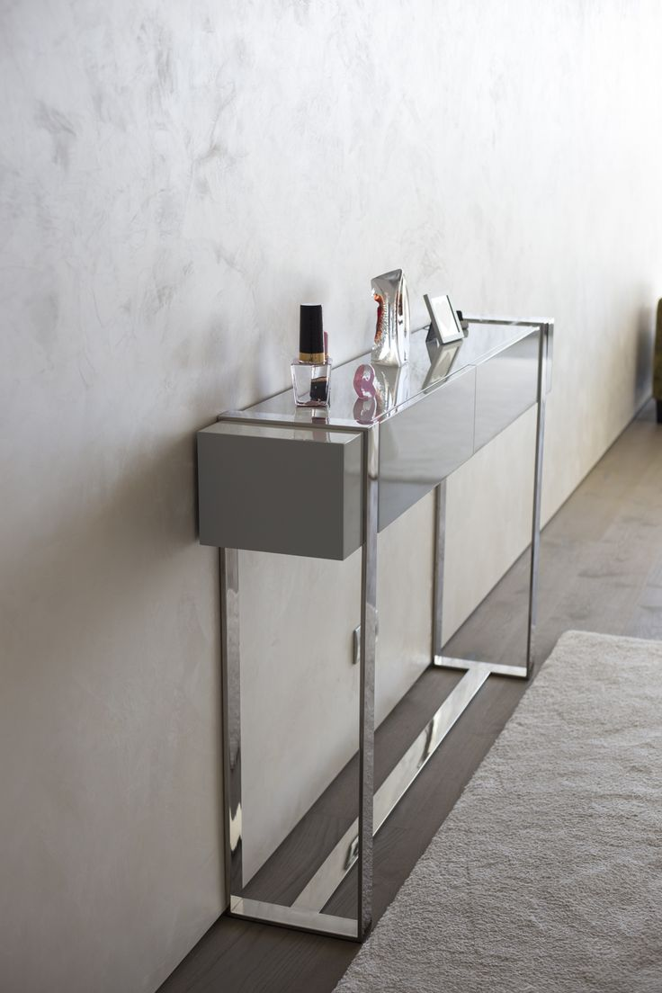 Console Table by Limitless Creations