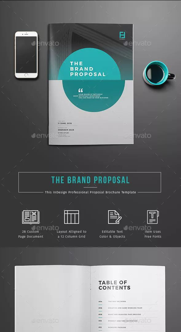 #a4, brochure, #business, #clean, #clean #proposal, #company, #corporate, #creative, #indesign, #indesign #proposal #template, #indesign #template, #informational, #modern, #print #ready, #professional, #proposal, #proposal #indesign #template, #proposal #template #indesign, #proposal #template #word, #proposal #web, proposal #word, #proposal #word ##template, #report, #template, #word