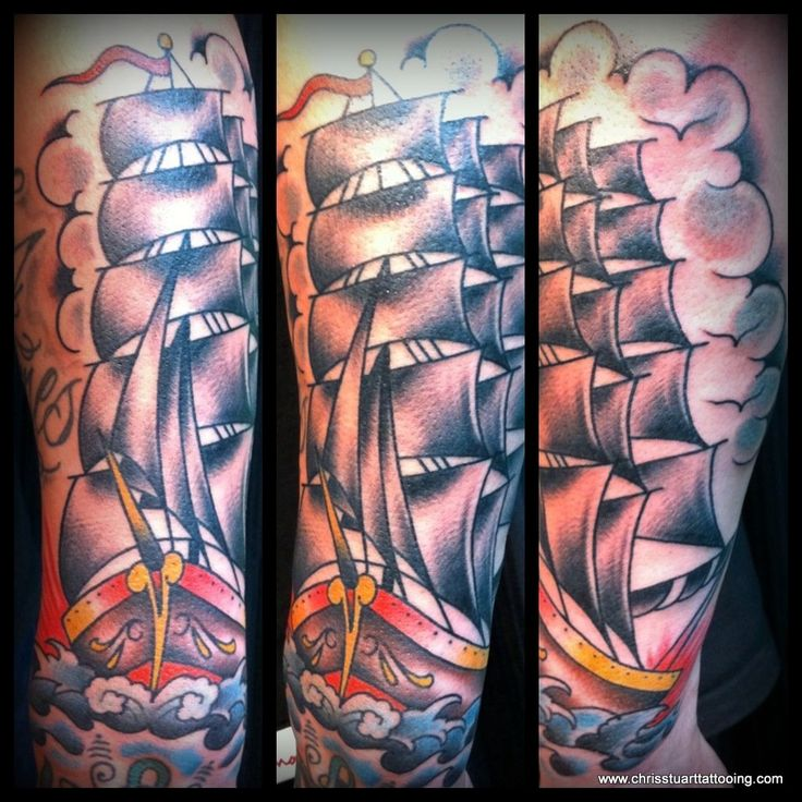 12 best idea 39 s for my 1st tattoo images on pinterest for Tattoos in charlotte nc