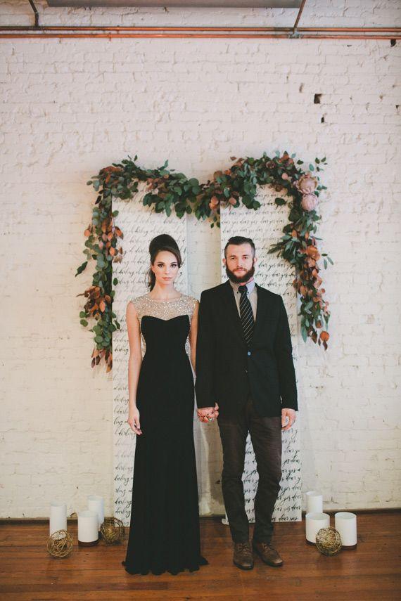 287 best black white images on Pinterest Black white weddings