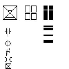 Resultado de imagen para tatuajes de tyler joseph