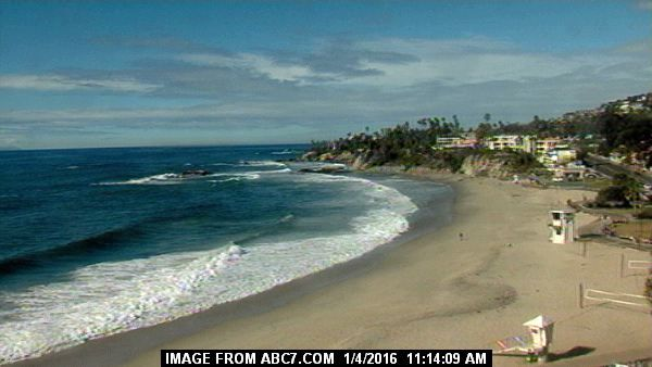 KABC Live Traffic & Weather Cams | abc7.com