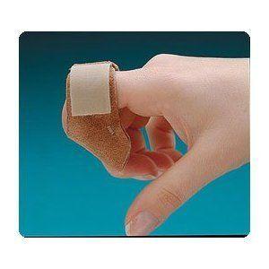 Rolyan PIP/DIP Finger Flexion Strap PIP/DIP Finger Flexion Strap - Model 550539 by Sammons Preston Rolyan. Rolyan PIP/DIP Finger Flexion Strap PIP/DIP Finger Flexion Strap - Model 550539.
