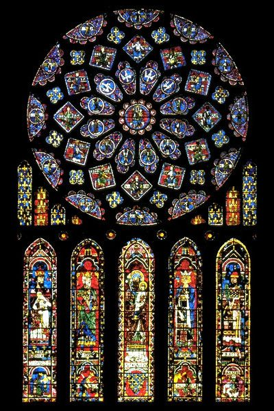 images of bible storiesOld and New Testement  in stained glass windows | Blips of Knowledge on Sunday | Cjaronu's Blog