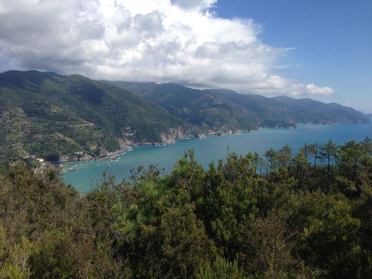 https://flic.kr/p/hwRzNE | IMG_2084 | Sentiero Levanto-Monterosso