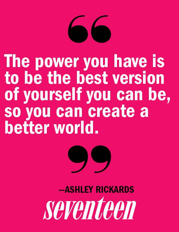#girlpower: Inspiring Quotes, Inspirational Quotes, Quotes Sayings, Inspiration Quotes, Rickards Quotes, Comedy Quotes