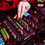Interview: Neon og Berlin – del 2 - Søren Sommerglæde skriver om musik