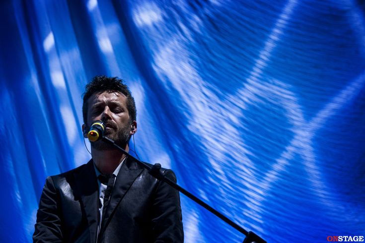 foto-concerto-fabi-silvestri-gazze-roma-18-novembre-2014 (11) - Foto 9 | Onstage
