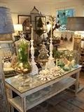 Eclectic home decor is one of our specialties at the antique store.House Decor Money, Home Decor, Decor Money Saving