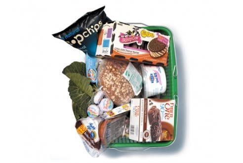 Wurm Online Best Food For Nutrition