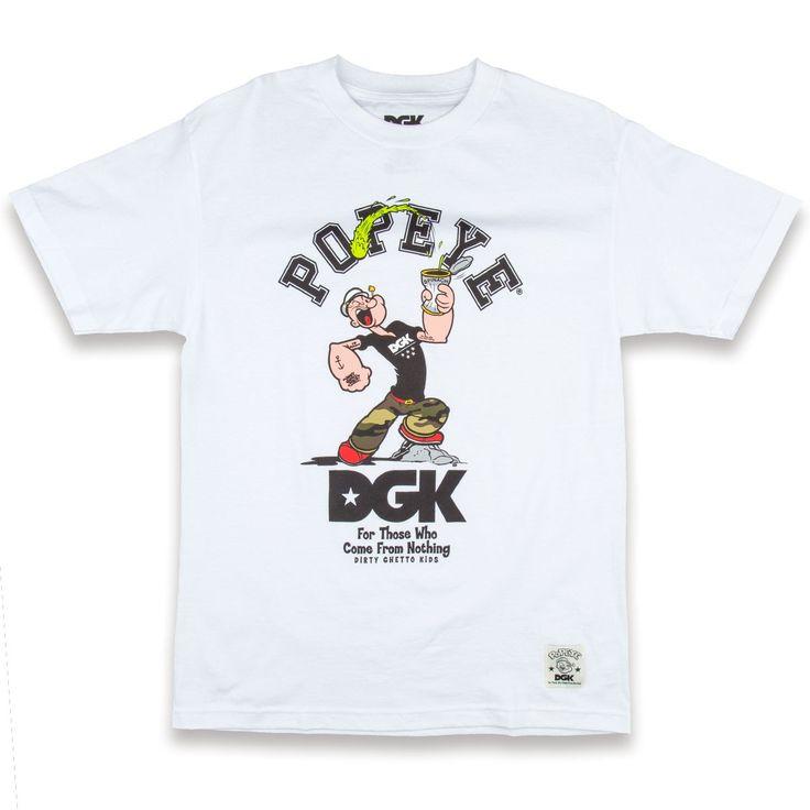 dgk-x-popeye-t-shirt-white-1.1478183782.jpg (1200×1200)
