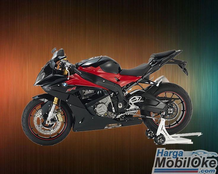 Harga Motor BMW S1000RR dan Spesifikasinya - http://www.hargamobiloke.com/harga-motor-bmw-s1000rr-dan-spesifikasinya/