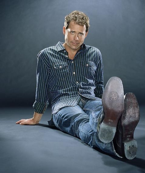 Greg Kinnear - crush worthy!!! he is my favorite actor in hollywood!!!