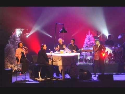 Alain Morisod-Un Jour Peut-Etre (MIDI Played by Dajim)