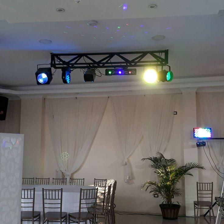 #LLEGO  la hora de nuestra fiesta Retro Noventera & 2000 a las Revivirás la época con música#MARCARENA#COCO JAMBO#MENEITO#LA BOTELLA#VILMA PALAMA#MARTHA SANCHEZ#SÍMBOLO #KING AFRICA #LA MOSCA NA SOPA#FABULOSOS CADILLAC #INFORMÉ #TRANZAS#MURGUERO #EL GENERAL  Te esperamos 8pm en eventos palmer  reviviremos esas canciones que nos hicieron bailar hasta ya no poder! http://misstagram.com/ipost/1569980906877713913/?code=BXJsVESl335