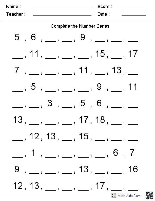 number-writing-practice-worksheets-first-grade-5.png (612