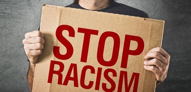 21 Μαρτίου: Παγκόσμια Ημέρα για την εξάλειψη των φυλετικών διακρίσεων και του ρατσισμού
