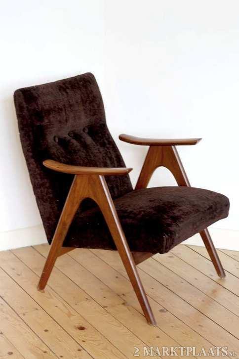 Danish Design 60s
