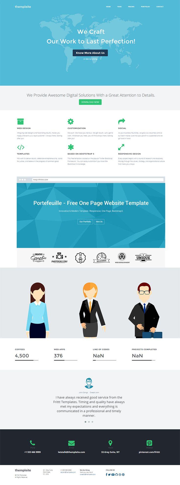 Mejores 49 imágenes de PLANTILLAS en Pinterest   Diseño gráfico ...