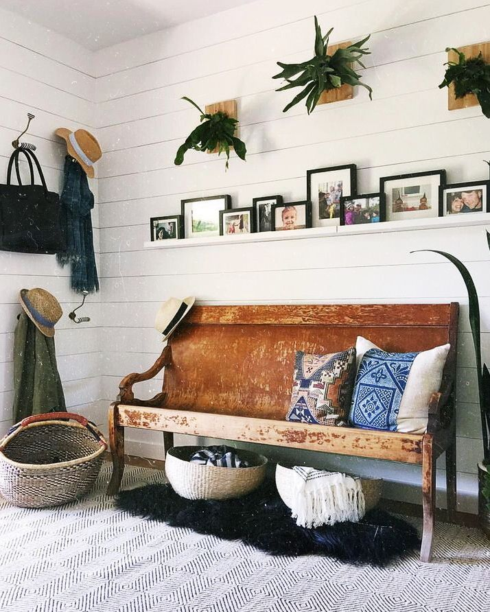 Best 25+ Urban Chic Bedrooms Ideas Only On Pinterest