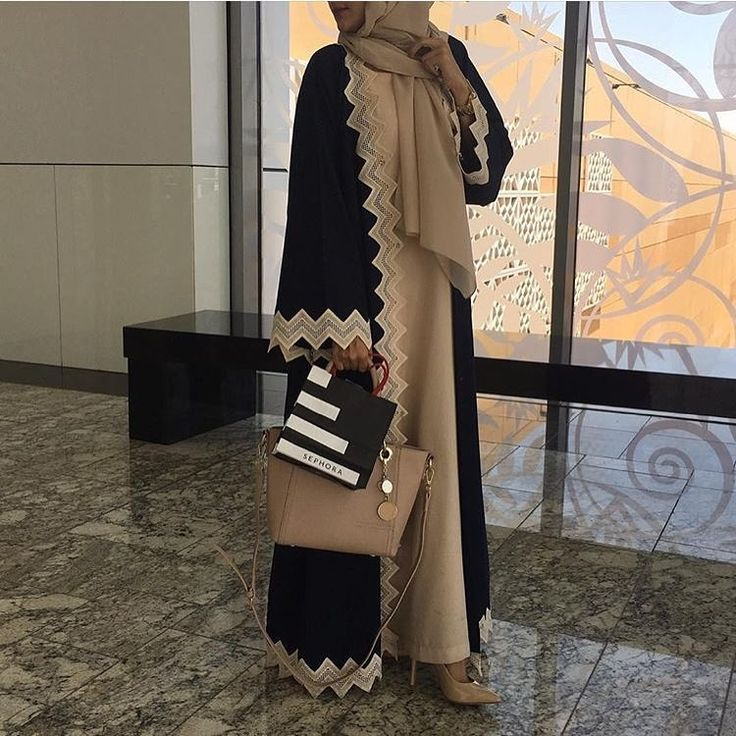 See This Instagram Photo By Muslimahchamber 1 414 Likes Muslimah Fashion Hijab Style