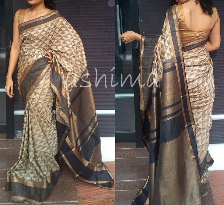 Code:0310152 Woven Banarasi Silk Price Rs.11650/-