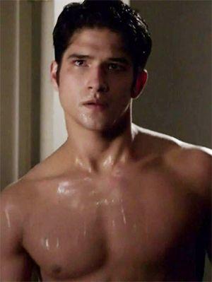 Hottest Teen Male Celebrities 119