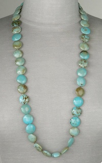 love me some turquoise.: Turquoi Colors, Turquoise Colors, Ideal Colors