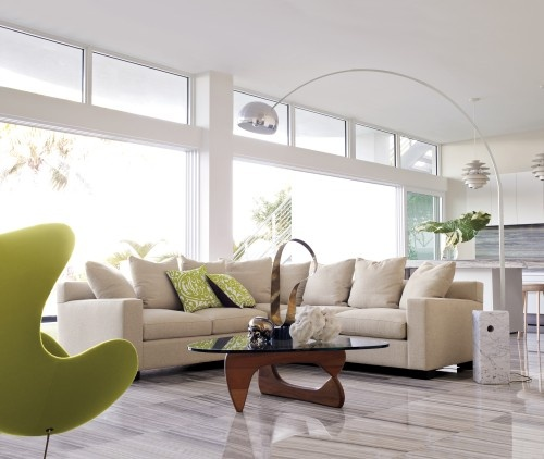 108 best Floor Lamps images on Pinterest Floor lamps Lamp