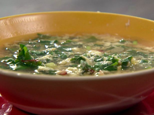 ... Soups,Stews, and Chili on Pinterest | Soups, Quinoa soup and Chicken