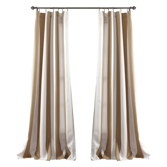 1000 Ideas About Tab Top Curtains On Pinterest Tree Of