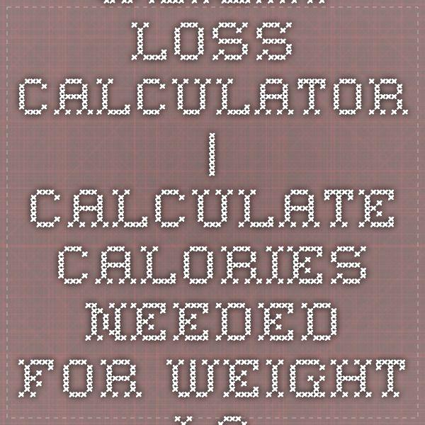 Also precor efx weight loss RockShox Bluto leading