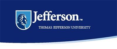 Thomas Jefferson University  Graduate Programs:	 Degree Programs: Physician Assistant Studies, Occupational Therapy, Physical Therapy, Nursing (2nd Degree Seeking, MSN, DNP), MPH, Pharmacy, Radiologic Sciences, Couple and Family Therapy, Health Policy, Healthcare Quality & Safety, Applied Health Econom
