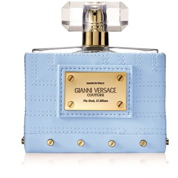 Gianni Versace Couture Jasmin Deluxe Edp 100ml 460 Liked On