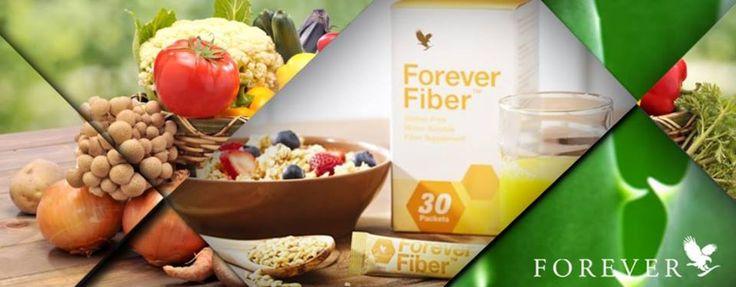 Le fibre sono molto importanti, in quanto contribuiscono all'aumento del senso di sazietà, migliorano la funzionalità intestinale ed i livelli di colesterolo e contribuiscono alla prevenzione di tumori al colon-retto, diabete e malattie cardiovascolari. Assumere fibre insolubili e bere acqua aiuta a dimagrire, grazie alla sensazione di sazietà che ciò procura. Un ottimo modo per perdere peso e migliorare la propria funzionalità intestinale per un intestino più pulito ed una pancia più…
